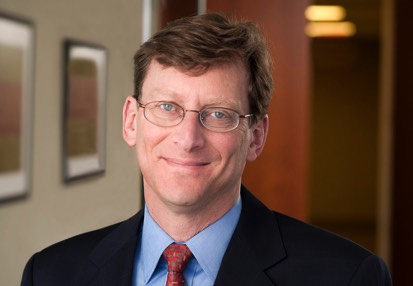 Michael S. Goldman