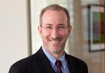 Robert C. Grien