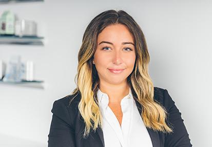 Lauren Sheik